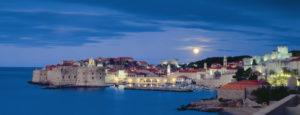 spot_croazia