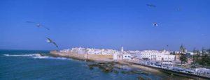 spot_marocco